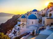 تأجير السيارات الرخيصة في اليونان