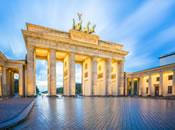 تأجير السيارات الرخيصة في المانيا