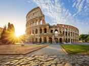 تأجير السيارات الرخيصة في ايطاليا