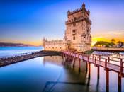 تأجير السيارات الرخيصة في البرتغال