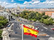 تأجير السيارات الرخيصة في اسبانيا