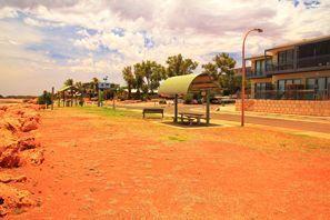 ايجار سيارات أونسلو, استراليا