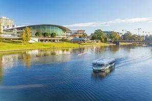 ايجار سيارات اديلايد, استراليا