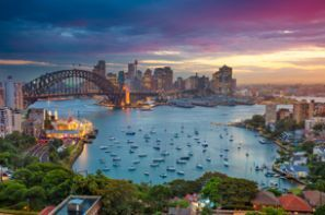 تأجير السيارات الرخيصة في استراليا