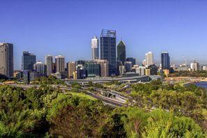 ايجار سيارات بايزواتر, استراليا