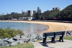 ايجار سيارات بريندال, استراليا
