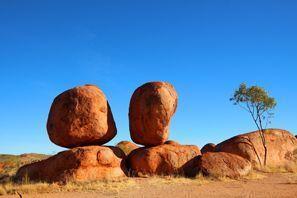 ايجار سيارات تينت كريك, استراليا