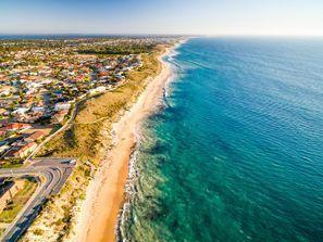 ايجار سيارات منضورة, استراليا