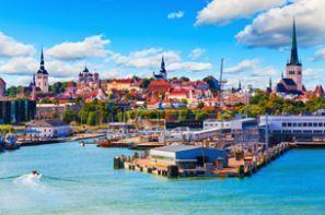 تأجير السيارات الرخيصة في استونيا