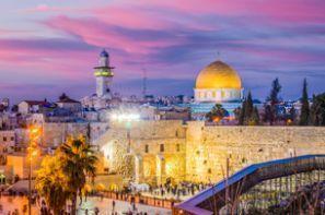 تأجير السيارات الرخيصة في اسرائيل