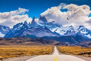 ايجار سيارات اسكوبار, الأرجنتين