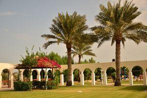 ايجار سيارات رووايس, الإمارات العربية المتحدة