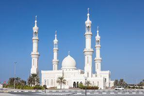 ايجار سيارات عجمان, الإمارات العربية المتحدة