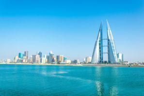تأجير السيارات الرخيصة في البحرين