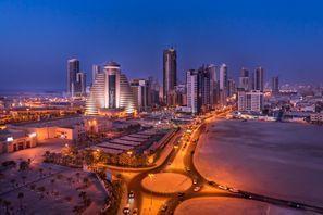 ايجار سيارات منامة, البحرين