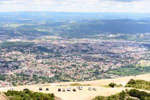 ايجار سيارات أتيبايا, البرازيل