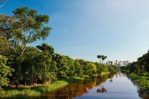 ايجار سيارات إتابتينينغا, البرازيل