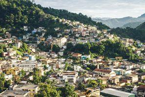 ايجار سيارات انغرا دوس ريس, البرازيل