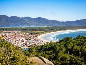 ايجار سيارات بوا فيستا, البرازيل
