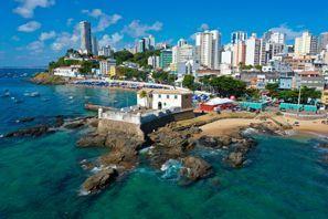ايجار سيارات سانتا ماريا, البرازيل