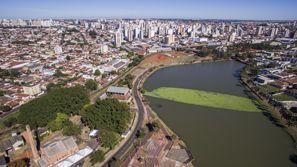 ايجار سيارات ساو جوزيه ريو بريتو, البرازيل