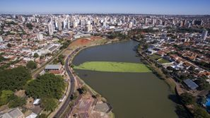 ايجار سيارات ساو خوسيه دو ريو بريتو, البرازيل