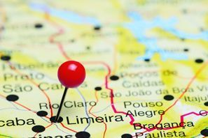 ايجار سيارات لميرا, البرازيل