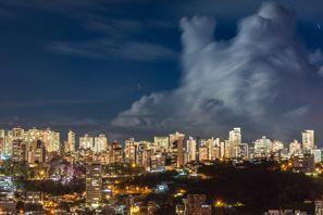 ايجار سيارات نوفا ليما, البرازيل