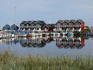 ايجار سيارات غرينا, الدنمارك