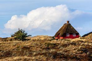 ايجار سيارات كاروب, الدنمارك