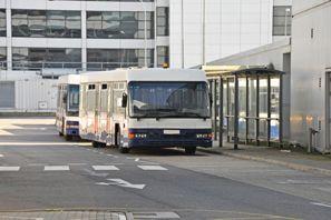 ايجار سيارات لندن مطار جاتويك, المملكة المتحدة