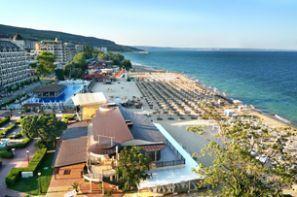 تأجير السيارات الرخيصة في بلغاريا