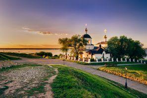 ايجار سيارات سانت كونستونتين أند هيلينا, بلغاريا