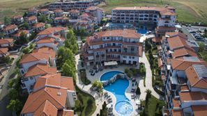 ايجار سيارات Aheloy, بلغاريا