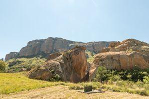 ايجار سيارات بيت ريتيف, جنوب إفريقيا
