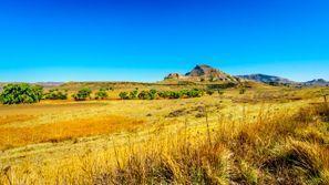 ايجار سيارات بيثليهم, جنوب إفريقيا