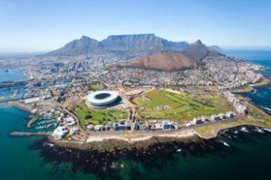 تأجير السيارات الرخيصة في جنوب إفريقيا