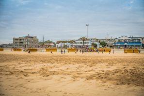 ايجار سيارات خليج جيفري, جنوب إفريقيا