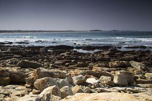 ايجار سيارات خليج سانت فرانسيس, جنوب إفريقيا