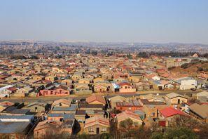 ايجار سيارات سويتو, جنوب إفريقيا