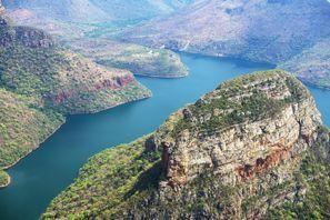 ايجار سيارات كروغر مبوملنغا, جنوب إفريقيا