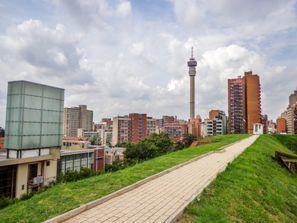 ايجار سيارات ميداودايل, جنوب إفريقيا