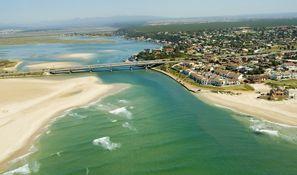 ايجار سيارات ميناءاليزابيث, جنوب إفريقيا