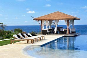 ايجار سيارات تسليم الفندق, دومينيكا