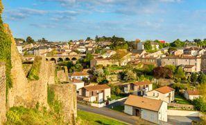 ايجار سيارات براسوير, فرنسا