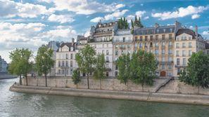 ايجار سيارات بيتون, فرنسا