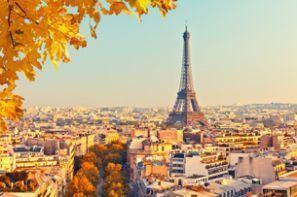 تأجير السيارات الرخيصة في فرنسا