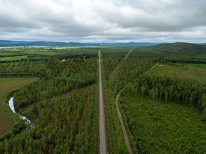 ايجار سيارات ريهيماكي, فنلندا