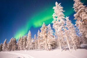 تأجير السيارات الرخيصة في فنلندا