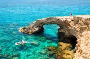 تأجير السيارات الرخيصة في قبرص